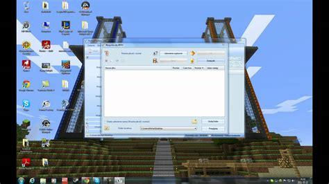 format factory jak zmniejszyc rozmiar maxresdefault jpg