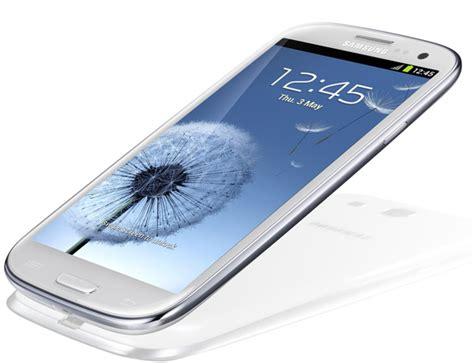 samsung s3 iphone 5 vs samsung galaxy s3