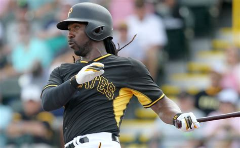 andrew mccutchen swing analysis pirates andrew mccutchen is reportedly on the mend