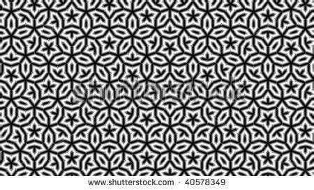 pattern design definition aspect ratio stock photos aspect ratio stock photography