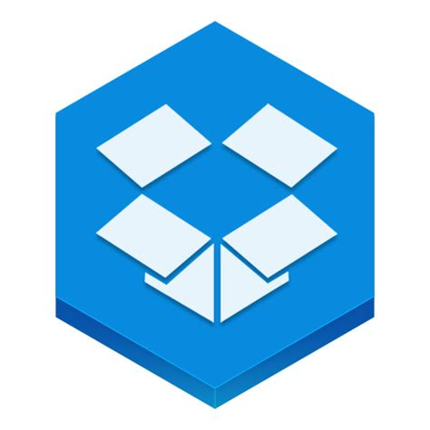 dropbox free dropbox flag icons free icons download