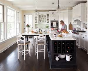 l shaped kitchen with island the island table benjamin paint colors pale