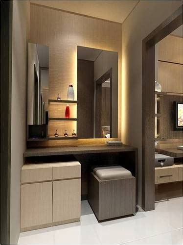 Dressing Room Designs In The Home | dressing room designs in the home peenmedia com