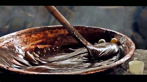 Kue Keranjang Nyonya Lauw pabrik kue keranjang ny lauw