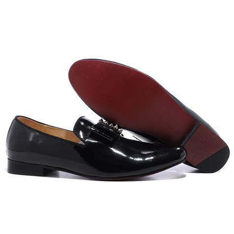 christian louboutin louvre mens sneakers uk