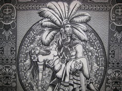 imagenes homies aztecas aztec images aztec warrior graphics code aztec warrior