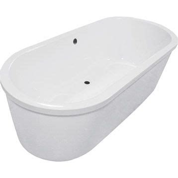 30 best baignoire images on soaking tubs