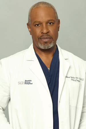 grey s anatomy face transplant actor 10x04