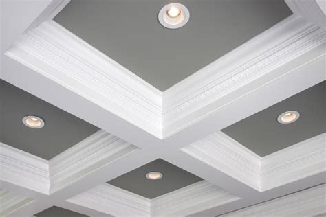 Ceiling Designs by Coffered Ceiling Design Ceiling Beams Coffer Ceiling