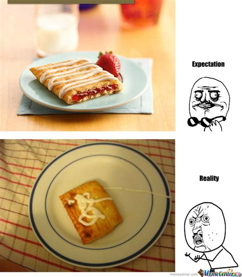 Toaster Strudel Meme - toaster strudel by rainbows2223 meme center