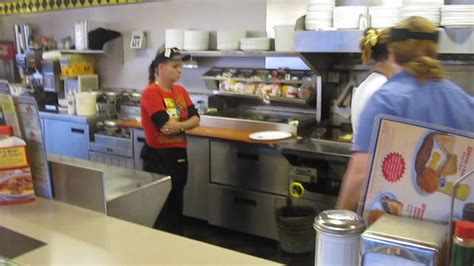 waffle house wiki file mvi 2860 waitresses working at waffle house fort worth jpg wikimedia commons