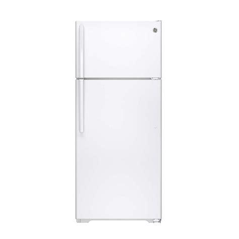 whirlpool refrigerator model wrr56x18fw wiring diagram
