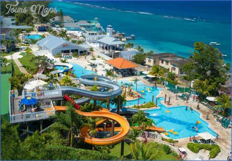 best all inclusive resorts the 5 best all inclusive resorts toursmaps com