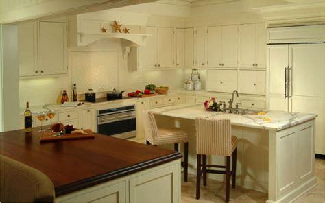 kitchen beach design design tips video beach kitchen decor dig this design