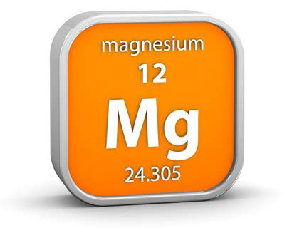 taking magnesium before bed what is magnesium it s a miracle mineral