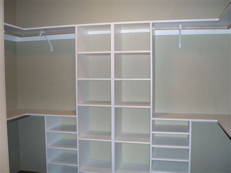 how to remodel a closet astounding white hardwood materials handmade modern small