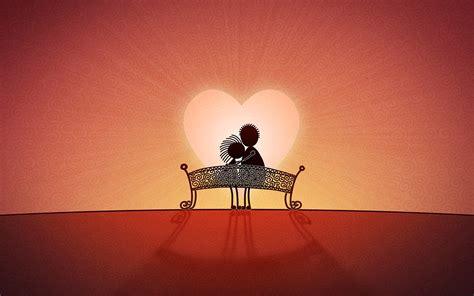 imagenes wallpapers de amor wallpapers de amor im 225 genes taringa