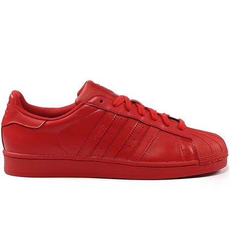 Sepatu Adidas Superstar Supercolor adidas superstar supercolor los granados apartment co uk