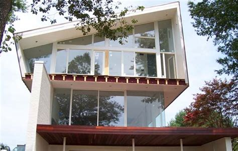 window designs for modern houses magnificent glasswork in