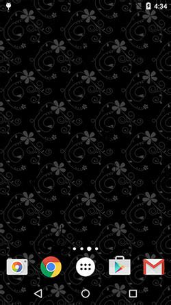 android pattern mobile download free black patterns android mobile phone
