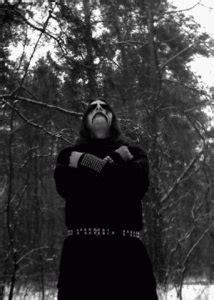 Evilfeast | Albums, Members | Metal Kingdom