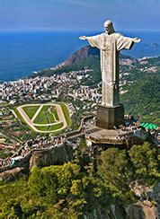 cheap flights to brazil airfares starting at 51 trip for brazil flights br