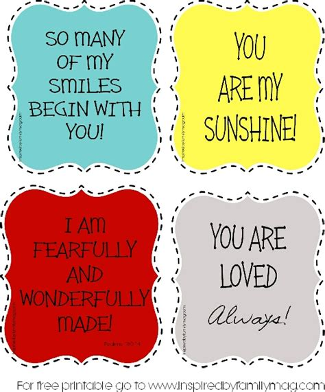 printable quotes on love printable relationship quotes quotesgram