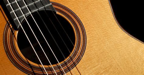 The Top 20 Guitar Songs For Weddings   Alive Network
