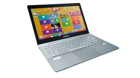 Laptop Apple Di Lung 6 laptop cao cẠp kh 244 ng thá bá qua vnreview tæ vẠn