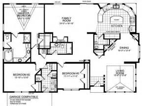 House Plans 40x40 by 40x40 House Plans Joy Studio Design Gallery Best Design