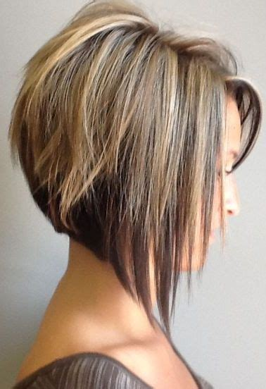 college bob hairstyles 17 best images about hair trends 2015 2016 on pinterest