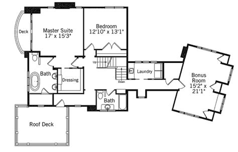 maine house plans coastal maine house plans house plans