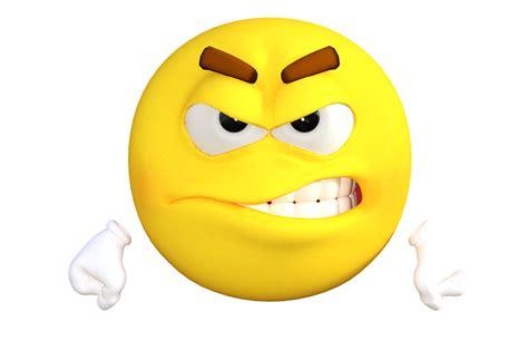 the emoji do you need to use emoji