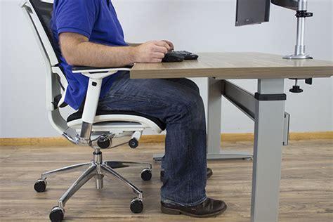 standing desk problems top 6 vertdesk v3 standing desk problems and solutions