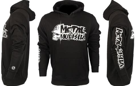 Hoodie Metal Mulisha Fightmerch best metal mulisha hoodie photos 2017 blue maize