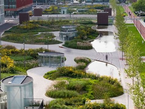 norquist green roof 17 best images about green roof design on