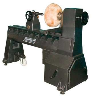 used woodworking lathes for sale large wood lathes sale used 187 plansdownload