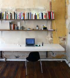 workin it 15 diy desks you can build brit co