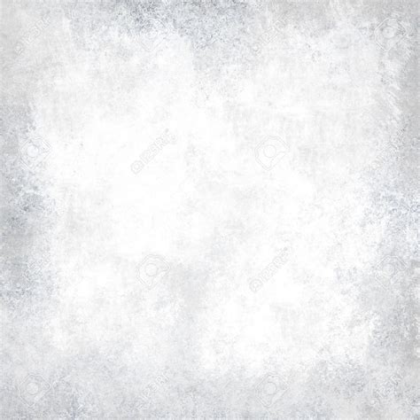 grey and white 29 white hd grunge backgrounds wallpapers images