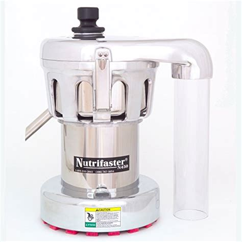 Multi Juicer Kitchen nutrifaster n450 multi purpose juicer kitchen in the uae