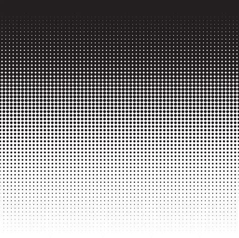 dot pattern definition half tones d 233 finition what is