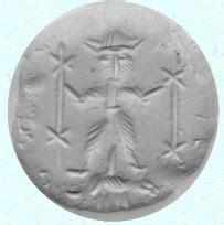 mitologia persiana mistborn alcuni miti alla base della trilogia 171 le strade