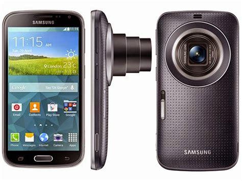 Harga Samsung One 5 spesifikasi samsung smartphone android asus zenfone 5