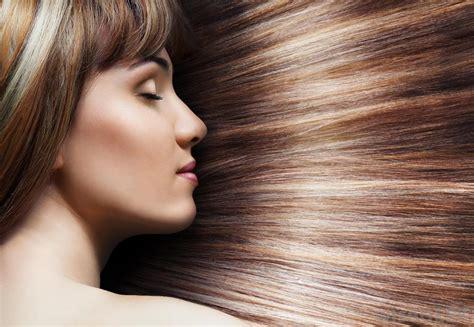 brunette graying hair brunette with highlights lowlights for graying hair dark