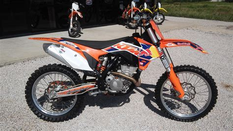 2012 Ktm 250 Sx For Sale Page 217 New Used Ktm Motorcycles For Sale New Used