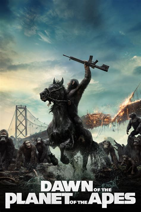 awn of the planet of the apes dawn of the planet of the apes imperial cinema