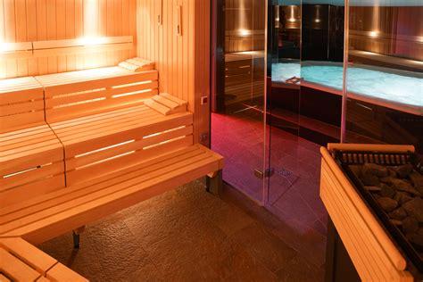 eiche münchen hotel deutsche eiche finnische sauna