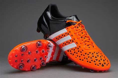 Sepatu Adidas Whiskey Black Safety Lowboots sepatu bola adidas ace 15 1 fg ag orange white black
