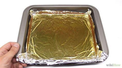 how to make sugar glass best 25 sugar glass ideas on sugar glass recipe broken glass recipe
