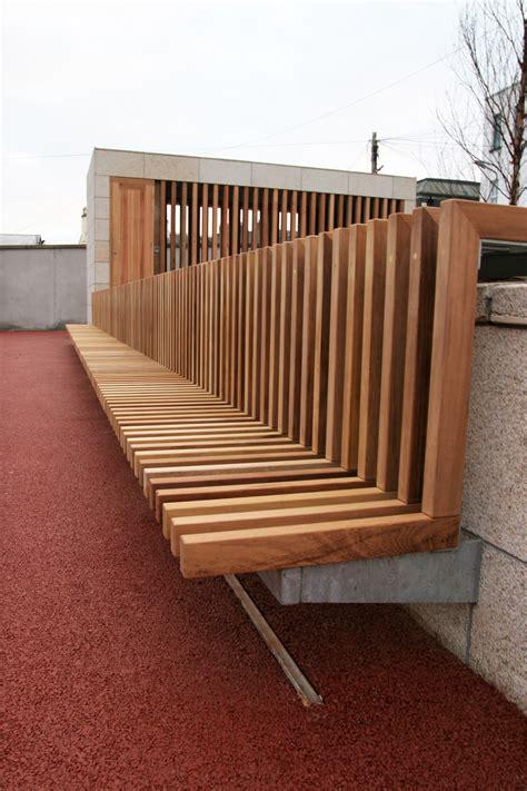 bench urban wear urban bench pollera org